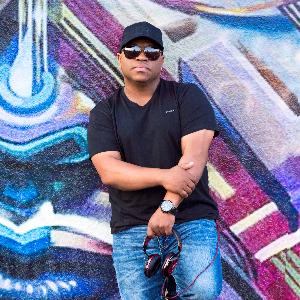 DJ Doc Roc