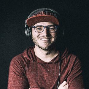DJ San-D
