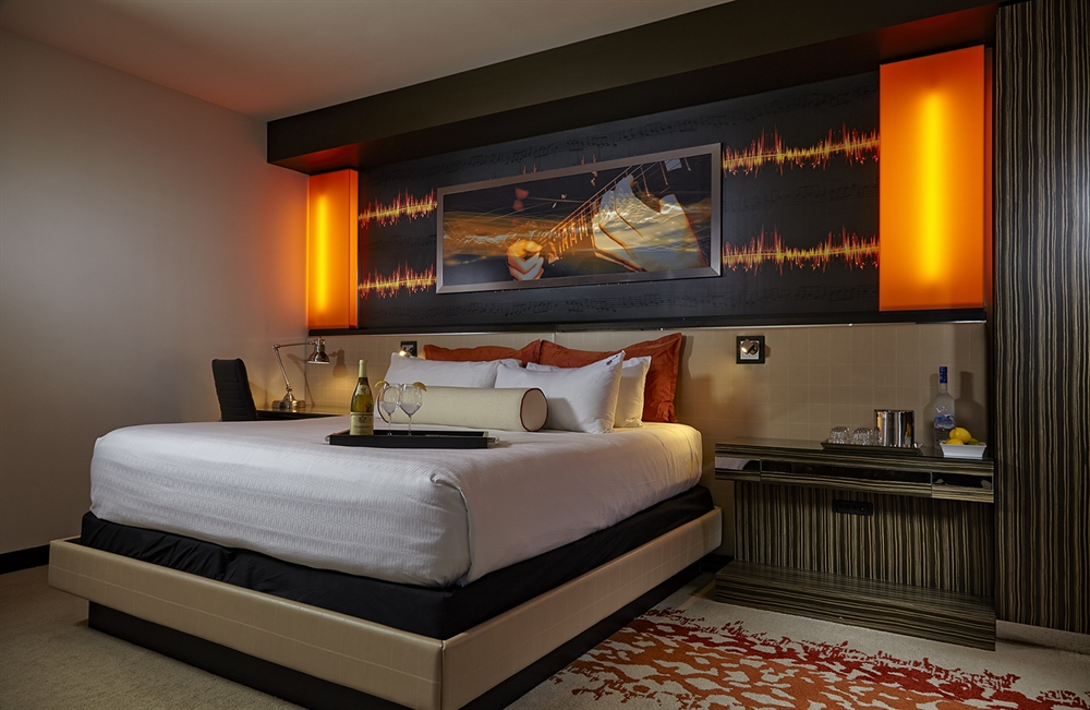 Hard Rock Hotel & Casino Biloxi Platinum Tower  Cabana. Tornado Safe Rooms. Decorative Wall Brackets For Shelves. Wood Block Decor. Rectangle Dining Room Table. Rooms For Rent In Gaithersburg Md. Pillow Decorating Ideas. Rooms To Go Bedroom Furniture. Anna Griffin Craft Room Furniture